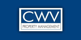 CWV Management – Passion for Miami